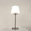 Just One Of Our Various Lamps