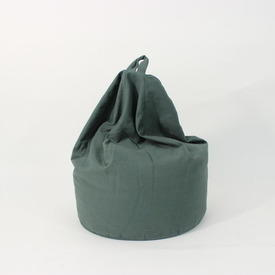 A Selection Of Our Beanbags And Footstools