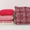 Some Of Our Cushions