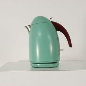 A Selection Of Our Kettles
