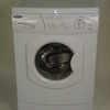 Aquarius Hotpoint Washine Machine