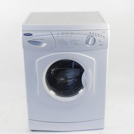 Hotpoint Aquarius Extra White Washing Machine