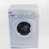 Baumatic Blue Washing Machines