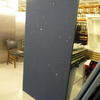 Screen Base Blue Screen