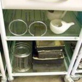 Laboratory Item