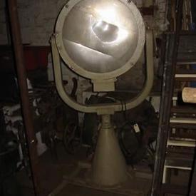 Lg Searchlight