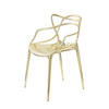 Gold Masters Dining Chair