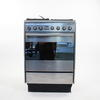 Smeg S/Steel Slot In Gas Suk61 Cooker