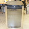 3' Samsung Glass Fronted Cooler