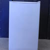 3' White Fridge