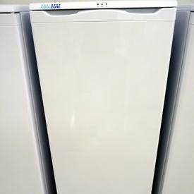 5' Larder Freezer Cool Zone