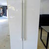 Hotpoint Side By Side Backless Fridge Freezer