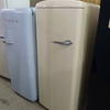 5ft.Cream Gorenje Deco Luther Fridges