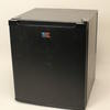 Table Top Black Btv 1 Door Mini Fridge