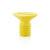 Yellow Plastic Screw Occ Table