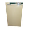 3' White Lec Fridge