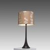 Casa Bella Wenge Table Lamp