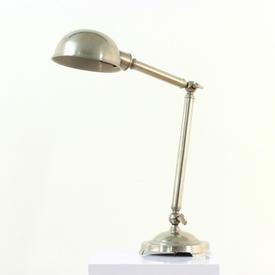 Chrome Anglepoise Desk Lamp