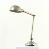 Chrome Anglepoise Desk Lamp