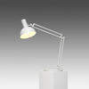 White Arki Desk Lamp