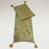 Antique Gold Table Runner  (Y)