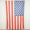 "6' X 4'9"" American Stars & Stripes Flag  (Y)"