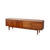 Rosewood 3  Door / 8 Drawer Sideboard (230cm X 46cm X 75cm H)