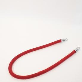 Hps Red Rope