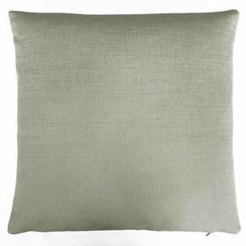 """Cushion 20"""" x 20"""" Tatami Romo Linara"""