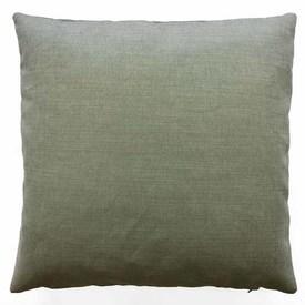 """Cushion 20"""" x 20"""" Khaki Romo Linara"""