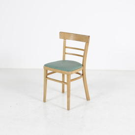 Parkins Beech C/C Chair