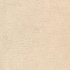 Cream Bobbled ''bella Lux'' Rug ( L: 240cm W: 170cm )