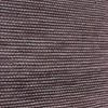 Purple ''pebble'' Wool Rug ( L: 259cm W: 160cm )