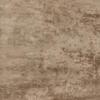 """Bronze & Cream """"Uni"""" Wool Rug ( L: 275cm W: 183cm )"""