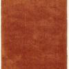 """Orange Spice Soft Touch """"Lulu"""" Rug ( L: 230cm W: 160cm )"""