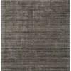 """Charcoal Grey """"Linley"""" Rug ( L: 300cm W: 200cm )"""