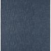 Blue Denim Tweed Rug ( L: 240cm W: 170cm )