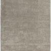 """Mocha Brown """"Aran"""" Wool Rug ( L: 230cm W: 160cm )"""