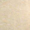 Cream Damask ''deniel'' Indian Wool Rug ( L: 296cm W: 201cm )