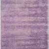 "Purple Striped ""Reko"" Rug ( L: 300cm W: 200cm )"