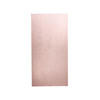 Metallic Luxe Pink Ice Panel ( H: 244cm W: 122cm )