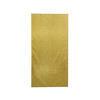 Gold Glittery Panel ( H: 244cm W: 122cm )