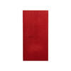Red Glittery Panel ( H: 244cm W: 122cm )