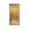 Gold Sequin Panel ( H: 244cm W: 122cm )