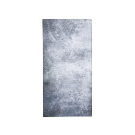 Grey (Cold) Concrete Effect Panel