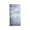 Grey (Cold) Concrete Effect Panel ( H: 244cm W: 122cm )