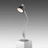 Grey Anglepoise 1228  Desk Lamp