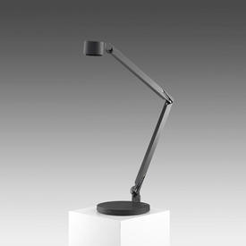 Black ''Winkel'' Anglepoise Desk Lamp