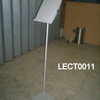 Gamma Ali Small Top Lectern