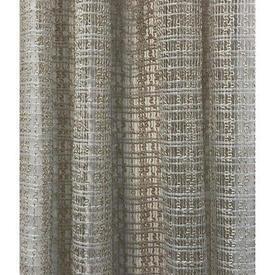 Pr Nets 3' x 4' Beige Wiggly Vision Weave